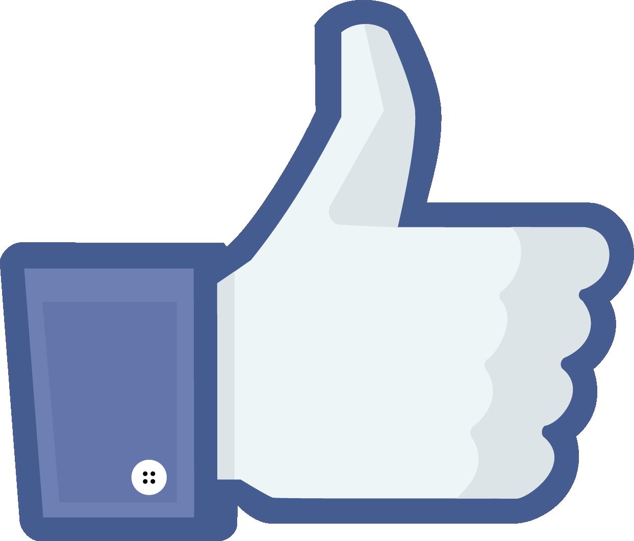 Auf facebook