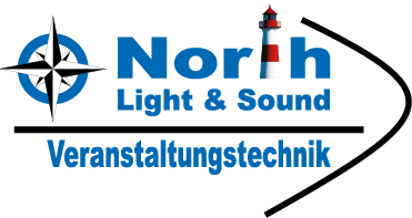 North Light Sound