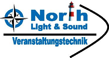 North Light Sound