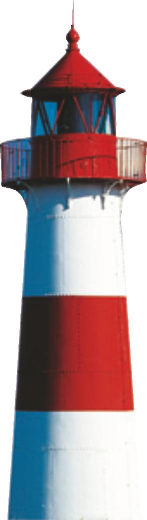 header-symbol